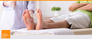 Ingrown Toenail Treatment Questions and Answers