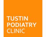 Podiatrist Near Me Tustin, CA (714) 880-8054