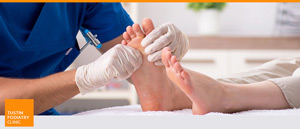 6 Questions to Ask Your Podiatrist in Tustin, CA